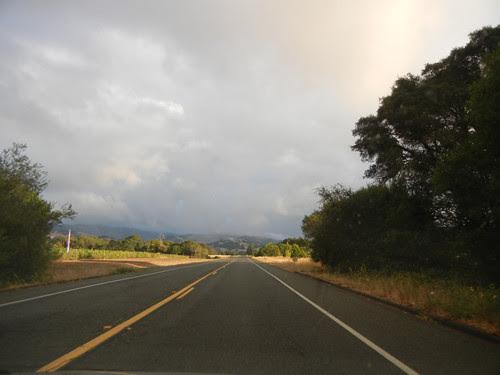 Sonoma, California _ 7723