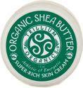Trillium Organics Organic Shea Butter, $9.99