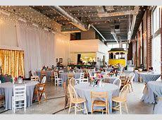 #Design Charlotte ? Charlotte Wedding Venues ? Jackie Fogartie