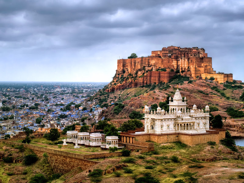 Image result for Mehrangarh Fort