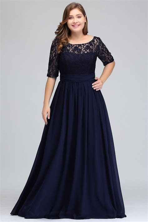 Evening Long Prom Dresses Formal Party Ball Gown