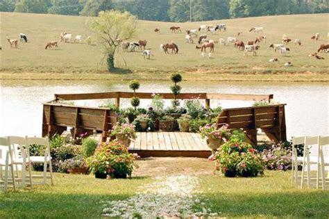 Best 91 North Carolina Wedding Inspiration images on