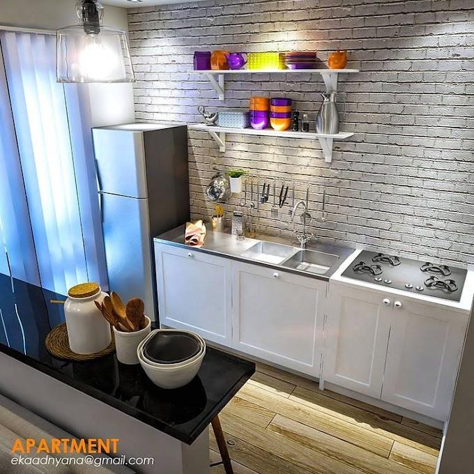 Gambar Wastafel Dapur Terbaru   Ide Rumah Minimalis