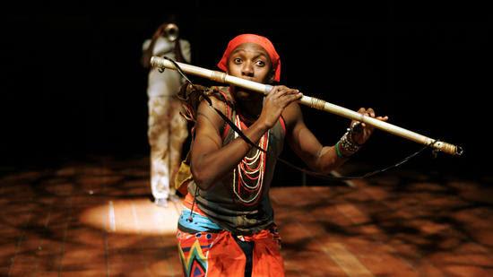 la_ca_0904_magic_flute