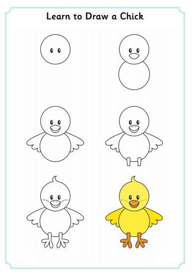 image result  toddler drawing simple vbs ideas