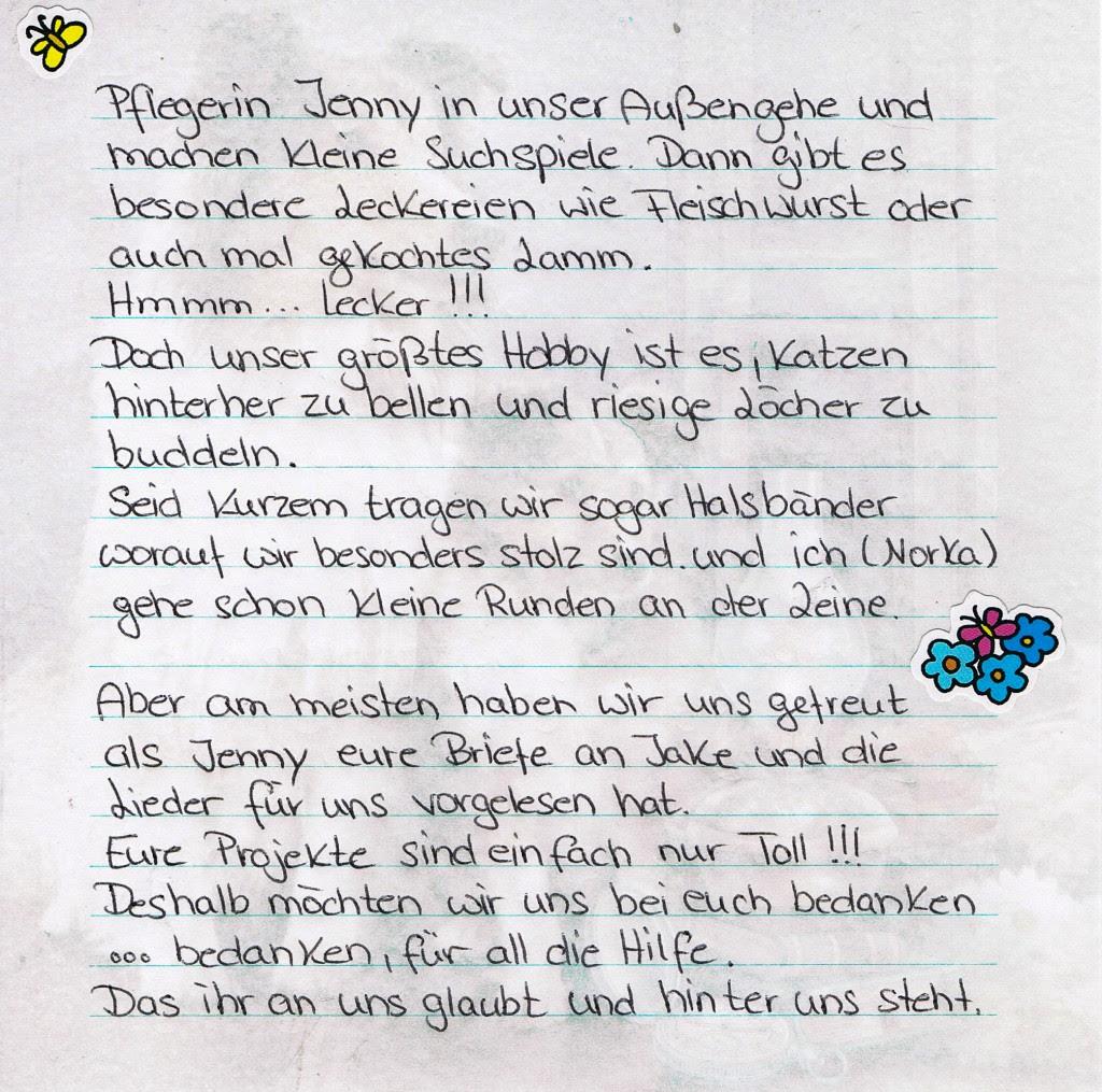 Best Ever Beste Freundin Text Zum Weinen - zitate freundschaft