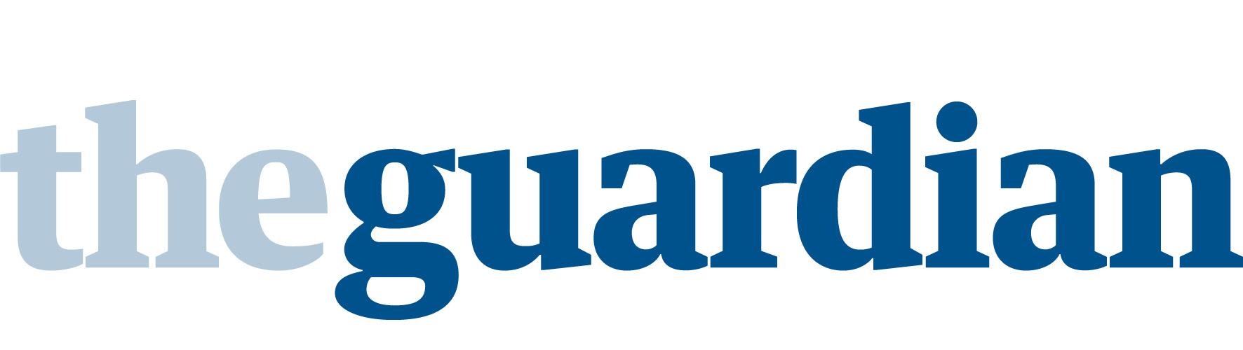 Image result for Guardian