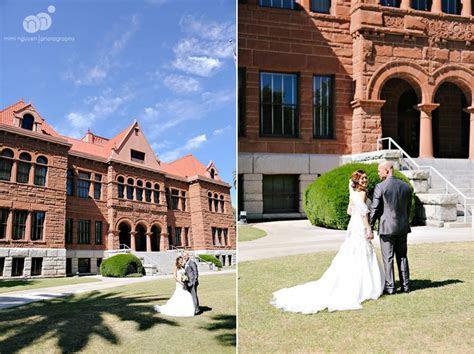 elyce chris   wedding   old orange county courthouse civil