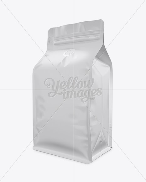 Download Rice Packaging Mockup Free Popular Bag Sack Mockups On Yellow Images Object Mockups PSD Mockup Templates