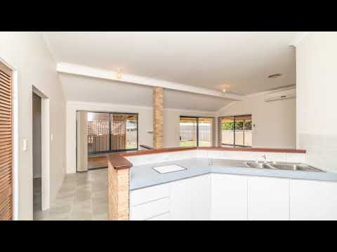 House for Sale in 88 Bellimos Dr,Wandina, WA