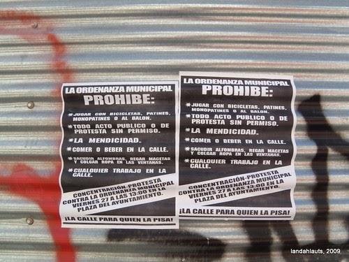 prostitutas recogidas granada hay prostitutas para lesbianas