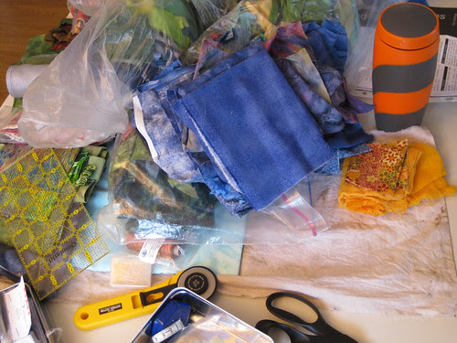 packing : pakking