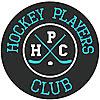 Hockey Players Club (HPC)-