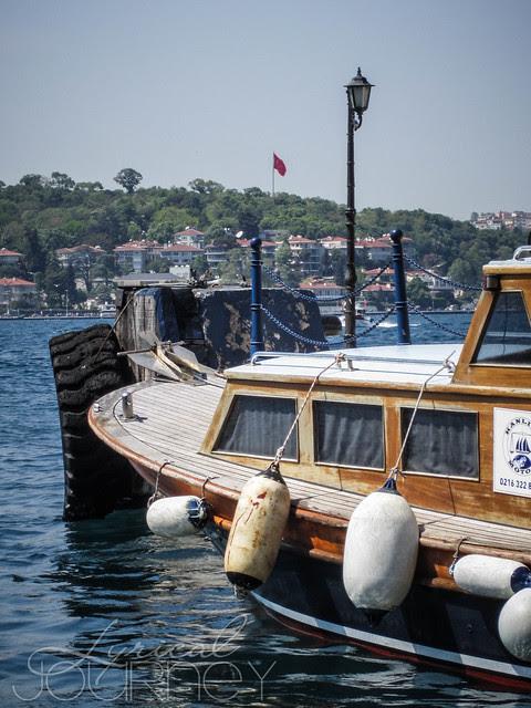 2012.05 Istanbul Bebek and Yogurt (27 of 30)