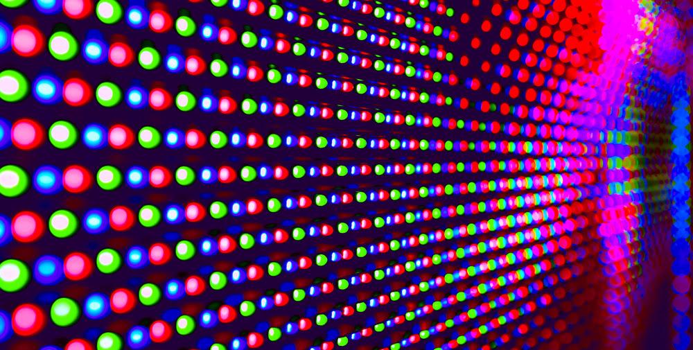 """Résultat de recherche d'images pour """"LED"""""""