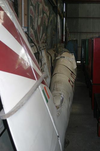 EI-100