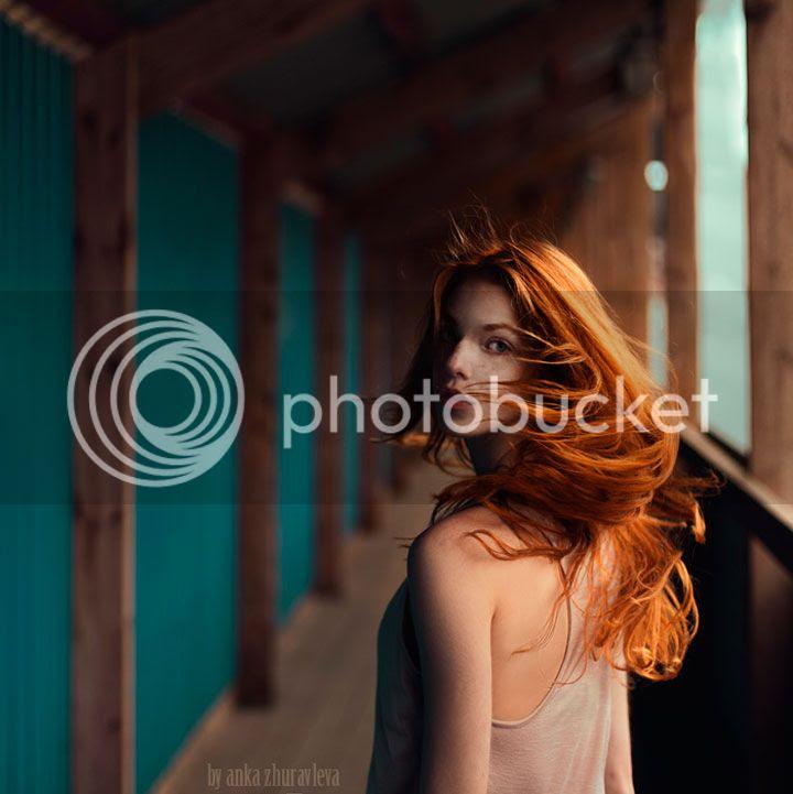 photo anka-zhuravleva-5_zpswg9tycw6.jpg
