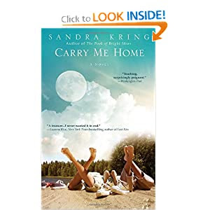 Carry Me Home: A Novel