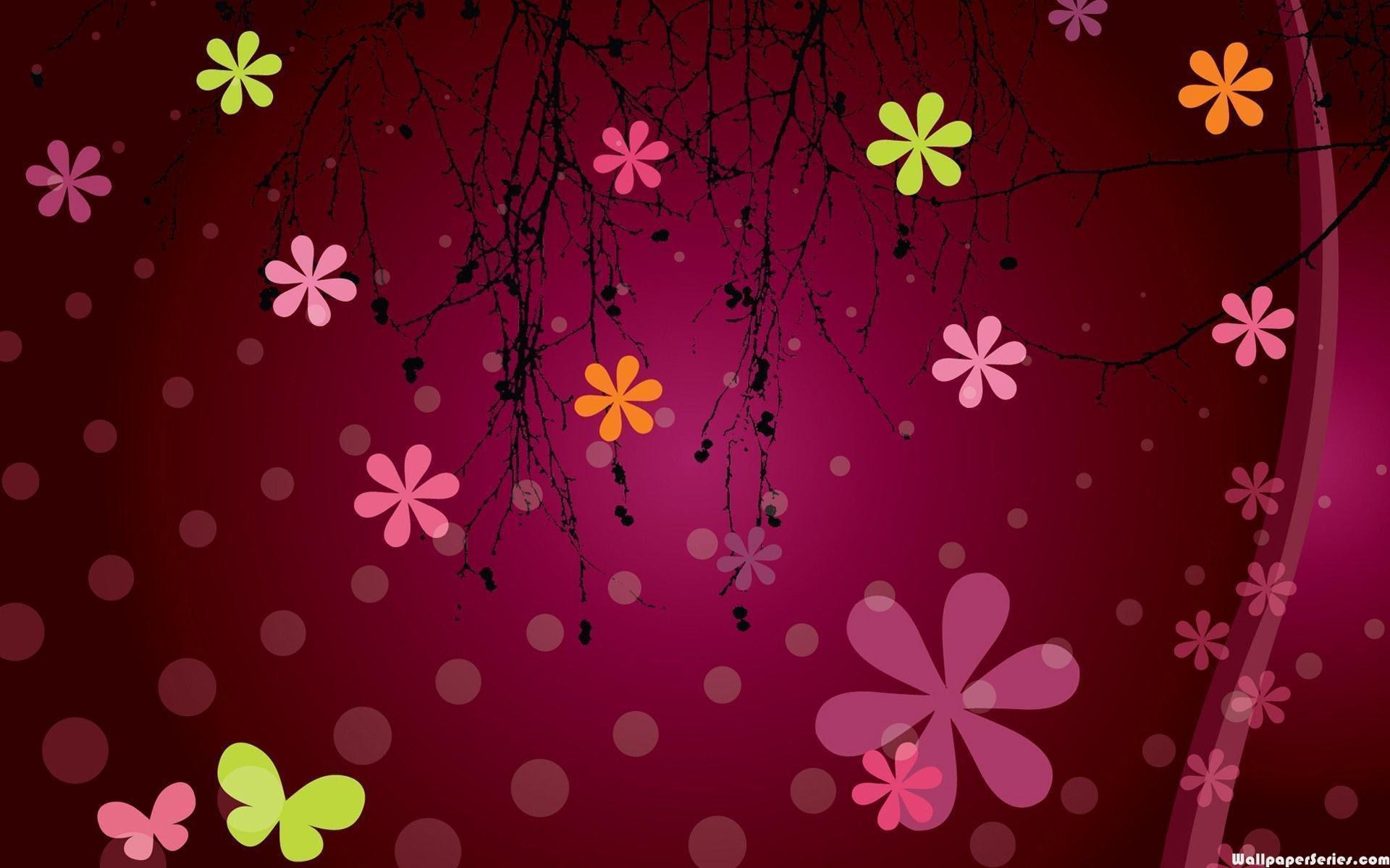 Unduh 550 Background Cangkir Cantik Gratis