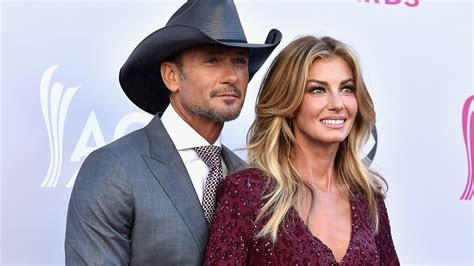 See Tim McGraw's wonderfully sweet 50th birthday message