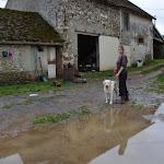 L'état de catastrophe naturelle enfin reconnu au Vézier