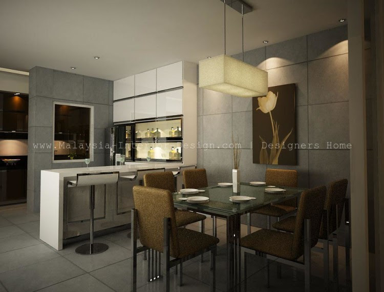 Modern Style Condo Building Disign And Pictures Singapore Joy Studio Design Gallery Best Design - 3d Board – Malaysia Interior Design 4 MALAYSIA INTERIOR DESIGNDESIGNERS HOME