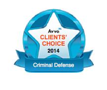 San Dimas Criminal Defense Attorney and DUI Lawyer - LOS ...