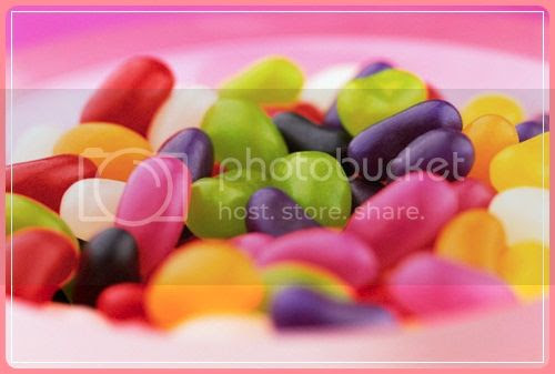 jelly-bean-photography