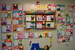 Classroom Decorating Ideas Summer Bulletin Boards Classroom Ideas ...