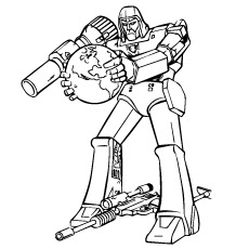bumblebee transformer coloring pages printable at getcolorings  free printable colorings