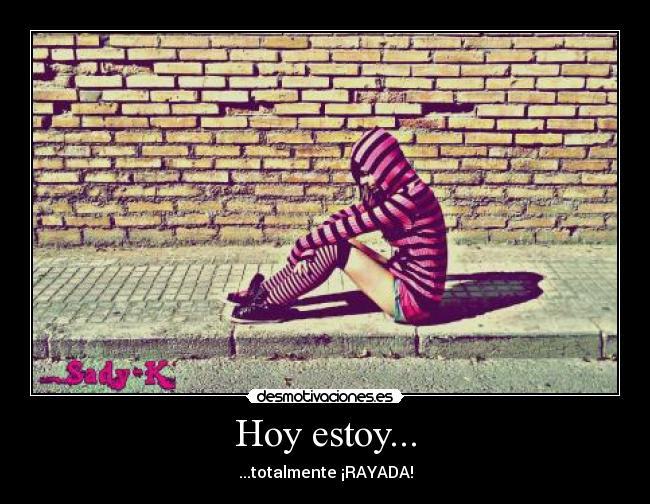 http://img.desmotivaciones.es/201110/Foto0181.jpg
