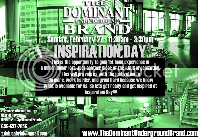 inspiration-day-lofts-tdub.png