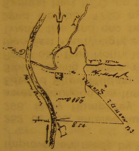 Galbreath State Land Grant