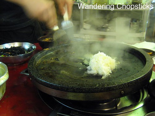 Hae Jang Chon Korean Barbecue Restaurant - Los Angeles (Koreatown) 14