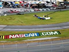 NASCAR_puddle_91408