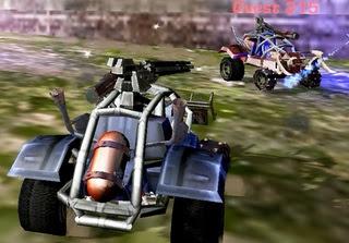 Araba Savaşları 2 3d Oyunu Oyna Araba Oyunları