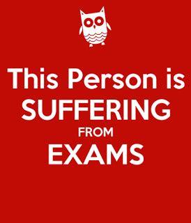 exam dp  whatsapp hd images