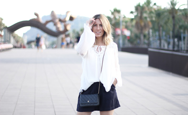 summer-outfit-2015-fashion-blogger-barcelona (3)