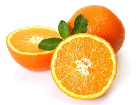 Free Oranges Pictures, Download Free Clip Art, Free Clip