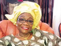 Anisulowo regains freedom
