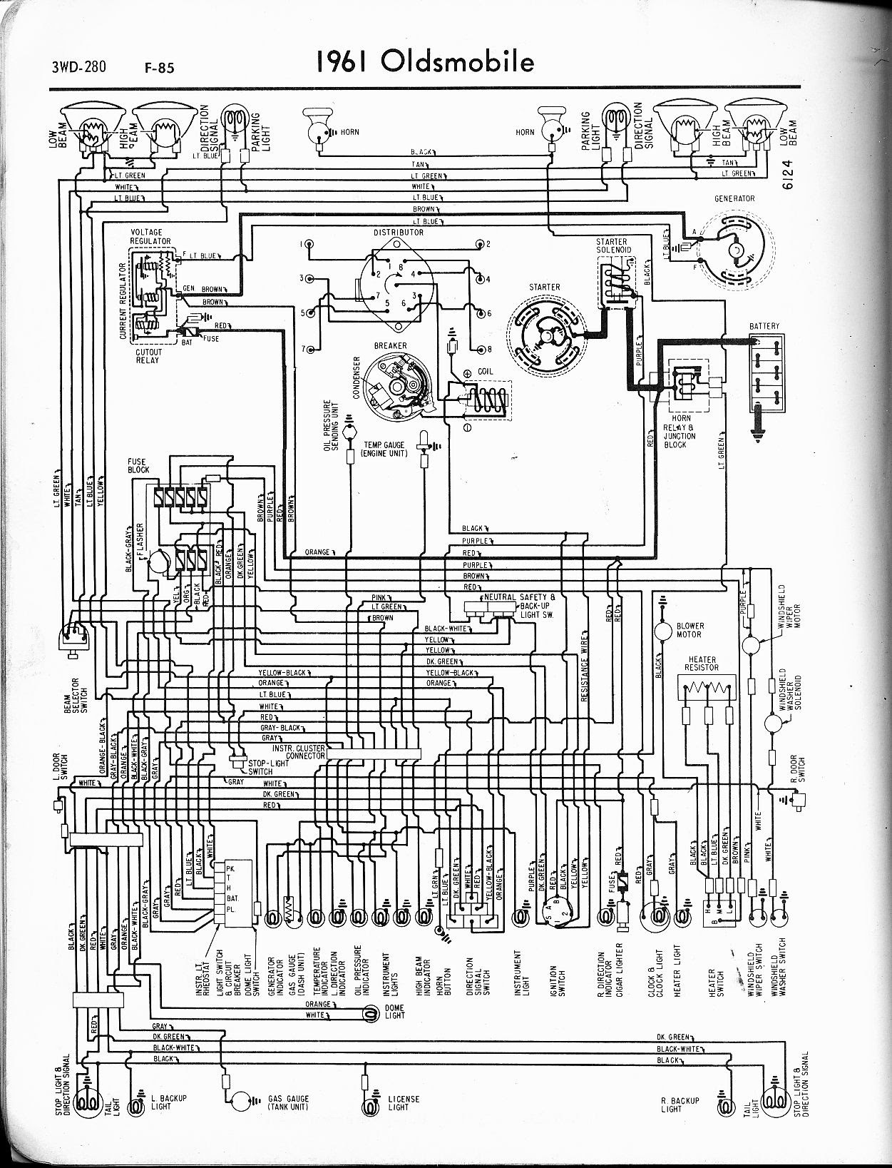 1999 Cutlas Engine Diagram - Cars Wiring Diagram Blog