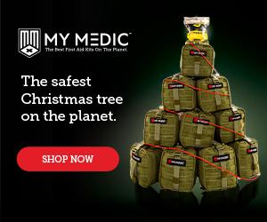 MyMedic advertisement