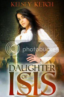 photo DaughterOfIsis.jpg