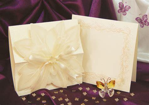 unique purple wedding invitation design   Sang Maestro