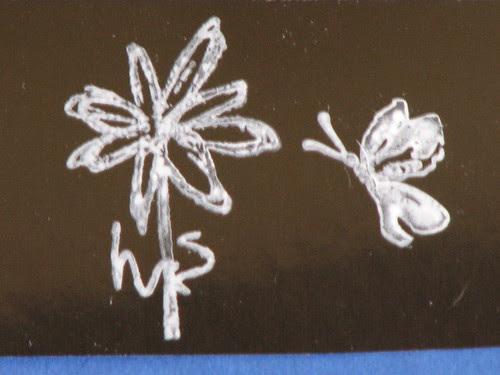 Adirondack Snow Cap Pigment Ink005