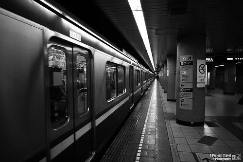 2013_Tokyo_Japan_Chap2_4