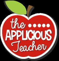 http://theappliciousteacher.blogspot.com/2014/05/we-heart-teachers-day-1.html