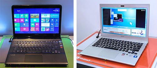 sony_vaio_notebooks