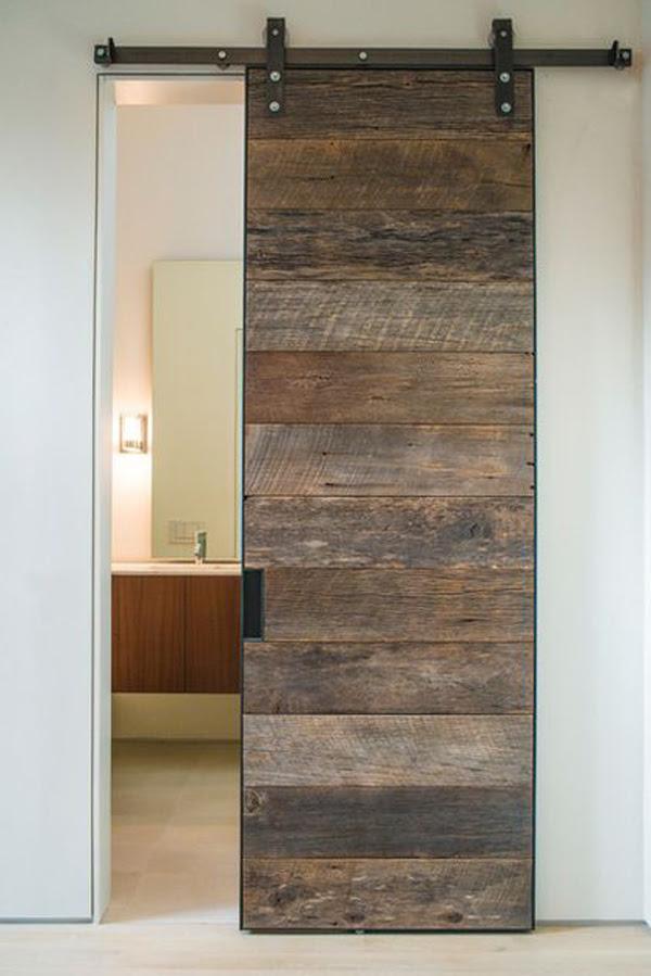 sliding door design for bathroom  | 2 stores750 x 1001