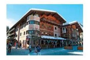 Hotel zur Dorfschmiede Reviews